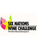 6-nations-wine-challenge-1