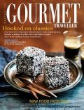 gourmet_traveller_march_2012