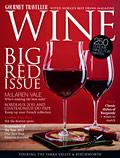 gourmet_traveller_wine_thum