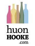huon-hooke-com-thum