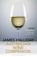 james-halliday-australian-wine-companion