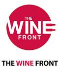 winefront_2012