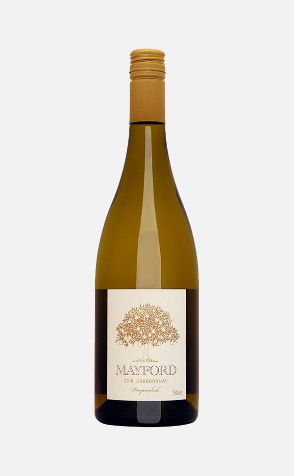 chard-mayford-2016-1