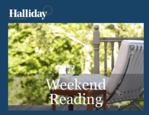 halliday_web