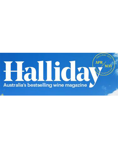 0018951_halliday-wine-companion copy