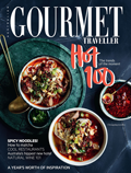 0020130_australian-gourmet-traveller-magazine-subscription