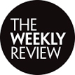 Weekly_review