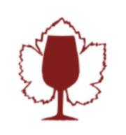 Wine_wise
