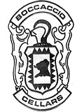 bocc_logo