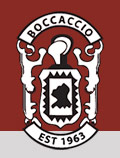 boccaccio-review