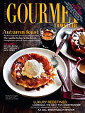 gourmet_traveller_may_2012