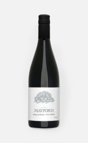 grapes-of-wrath-mayford-2016-1