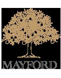 logo-mayford-157px