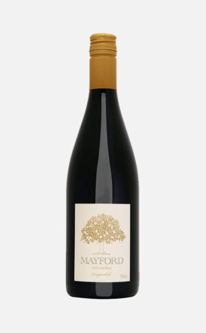 shiraz-mayford-2015-1